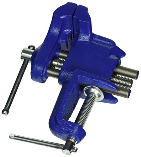 IRWIN-Clamp-On-Vise-3-226303