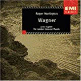 London Classical Players Wagner: Overtures and Preludes