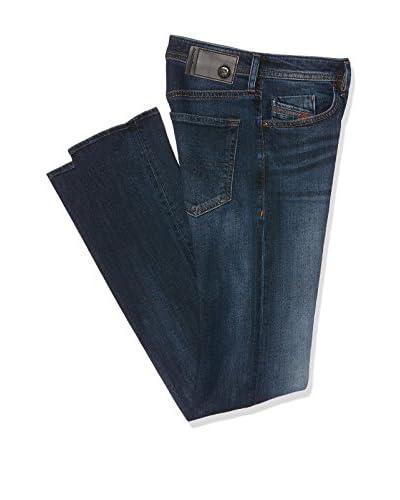 DIESEL Pantalone [Blu]