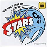 Very Best ofpar Stars on 45