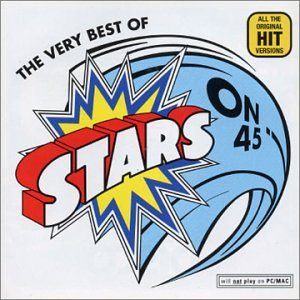 Stars On 45 - Greatest Hits. Vol.1 - Zortam Music