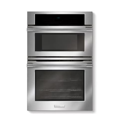 Electrolux Icon Professional E30mc75jps 30