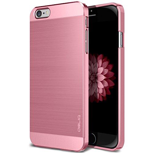 Iphone 6S Girls
