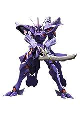 マブラヴ オルタネイティヴ 武御雷 Type-00R (ノンスケール プラスチックキット)