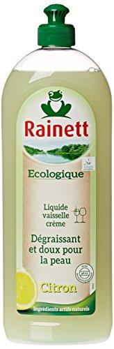 rainett-liquide-vaisselle-ecologique-au-citron-peaux-sensibles-ecolabel-750-ml-lot-de-4