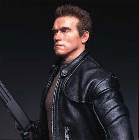 rare arnold schwarzenegger photos. pictures Arnold Schwarzenegger rare arnold schwarzenegger photos. rare