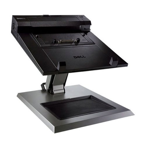 Buy Dell E-View Latitude E5400 E5410 E5500 E5510 E6400 E6410 E6500 E6510 Precision Laptop Stand W009...