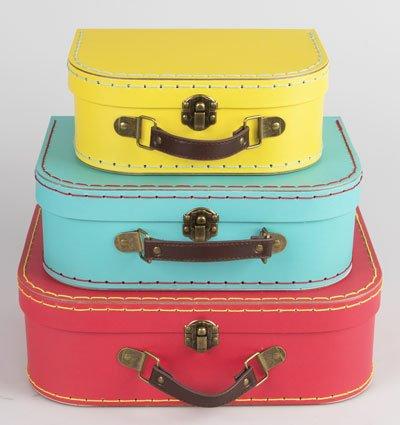 s-b-set-de-cajas-para-almacenamiento-con-diseno-de-maleta-retro-3-unidades-distintos-tamanos-color-b