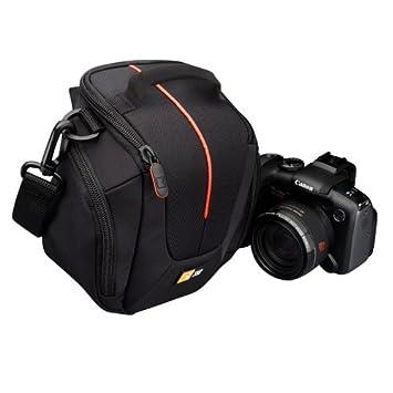 best nikon d3300 camera bag