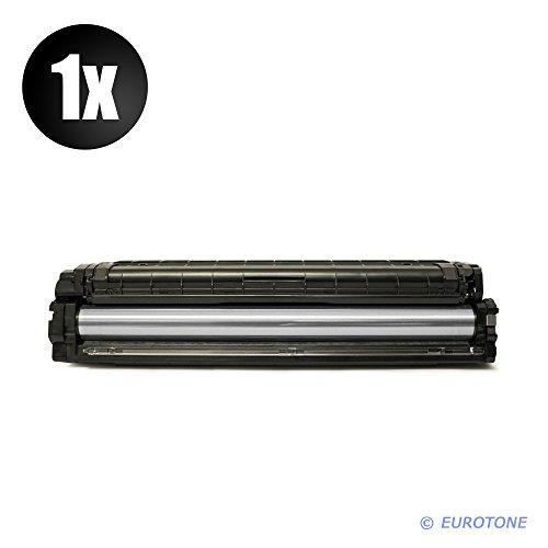 eurotone-marche-toner-per-clp-680-clx-6260-sostituire-samsung-clt-k506l-clt-c506l-clt-y506l-clt-m506