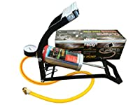 Wintech Olympus Car, Bike, Cycle Air Pump