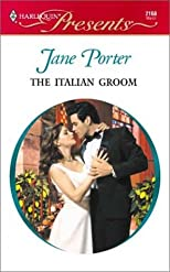 The Italian Groom
