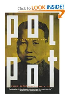 Pol Pot: Anatomy of a Nightmare
