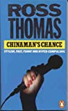 Chinaman's Chance (0140075739) by Thomas, Ross