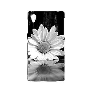 G-STAR Designer 3D Printed Back case cover for Sony Xperia Z1 - G7899