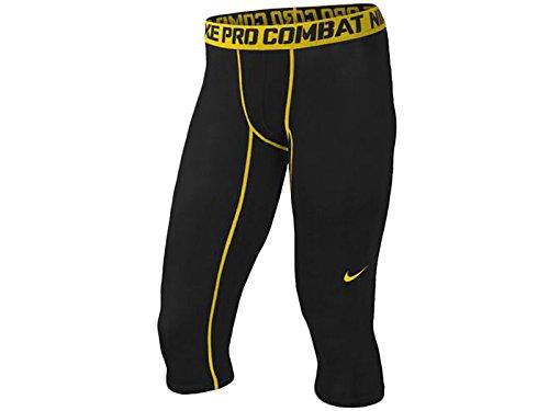 men-nike-pro-combat-core-compression-34-tights-586918-013-xxl