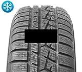 Yokohama - Yokohama W.Drive V902A (Winter Tyre) - 195/65 R15 91T Winter F/C/74 - Car Tyre