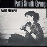 ラジオ・エチオピア