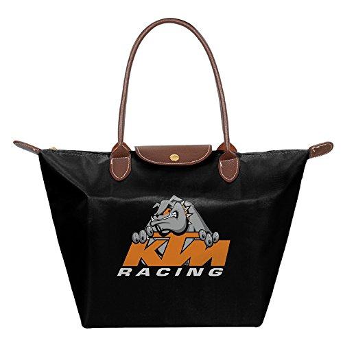 preview-ktm-racing-black-waterproof-handbags-shoulder-bags-tote-bags