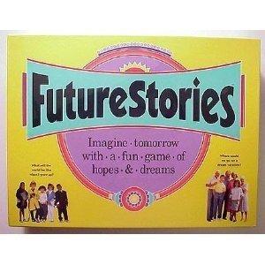 FutureStories by LifeStories