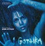 オリジナル・サウンドトラック「GOTHIKA」