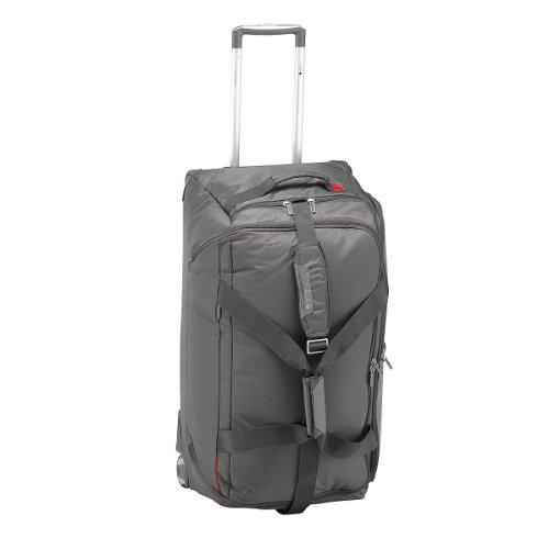 Delsey X`Pert Lite Reisetasche auf Rollen 73