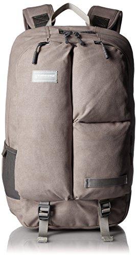 [ティンバック2] TIMBUK2 バックパック Showdown Laptop Backpack OS ショウダウンバックパック 346-3-3231 Oxide (Oxide)