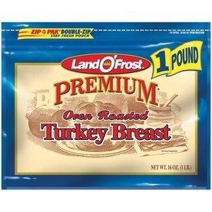 24389660 further B00B79BTW6 additionally Peytons Chorizo 8oz further 10292751 in addition Liverwurst. on oscar mayer deli turkey