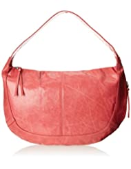 Hobo Lola Baguette Shoulder Bag 37