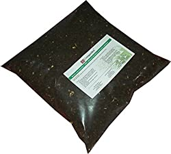 Cocogarden Neem Cake Powder Organic Fertilizer And Pest Repellent 900 Gms