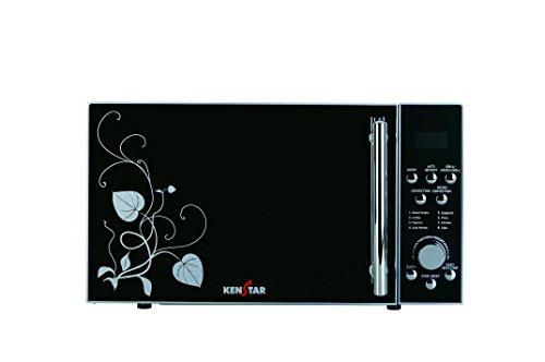 Kenstar KJ20CSL101 20L Microwave Oven