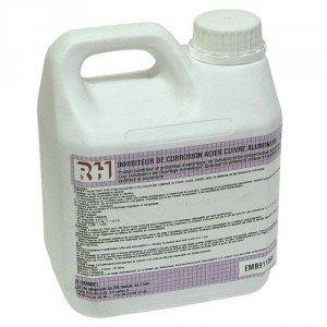 inhibiteur-corrosion-acier-cuivre-alu-robusto