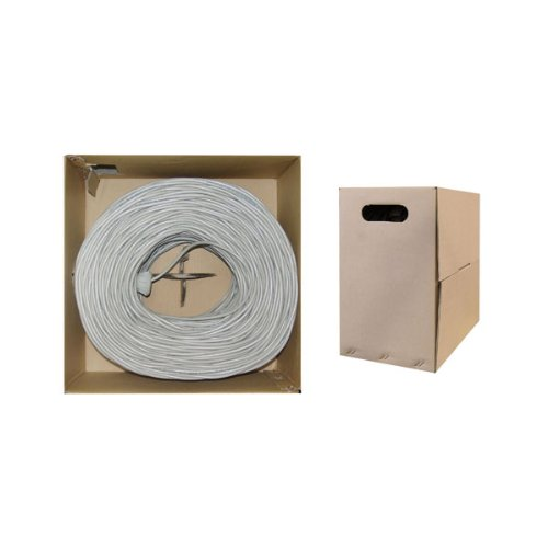 Bulk Electrical Wire
