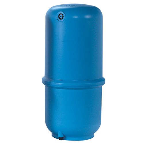 Watts-Premier-119019-Plastic-Storage-Tank-5-Gallon-Blue