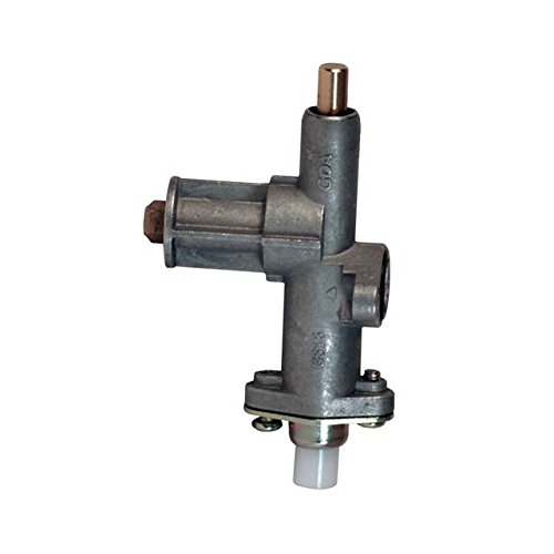 Mr. Heater Safety Shut-Off Gas Valve for Mr. Heater and SunRite Tank Top Heaters (Propane Valve Shutoff compare prices)