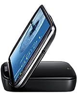 SAMSUNG EBH1G6 Socle chargement batterie supplémentaire + batterie 2100 mAh