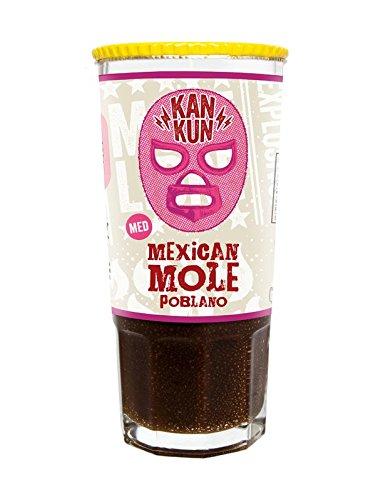 kankun-mole-poblano-240-g-cooking-sauce