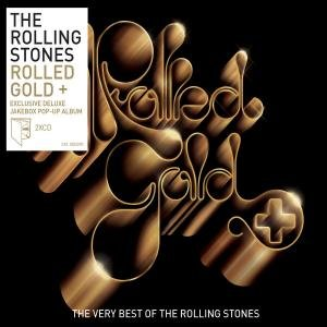 The Rolling Stones - Rolled Gold (Special Edition) - Zortam Music