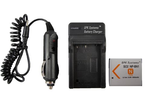 Sony Cyber Shot N50 Charger http://sus14.info/tag/cybershot/
