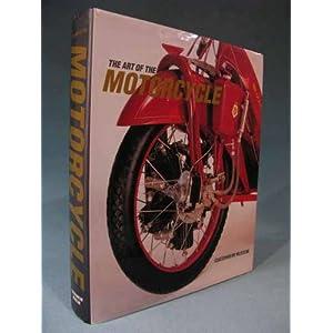 Y-a-t-il un bon livre sur la culture cafe racer? 418Anxgio0L._AA300_