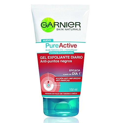 garnier-pure-active-gel-exfoliante-150-ml
