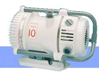 Edwards Vacuum Pumps front-640206