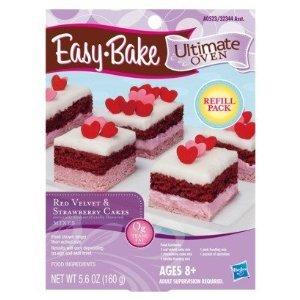 easy-bake-red-velvet-strawberry-cakes-refill-pack-56-oz