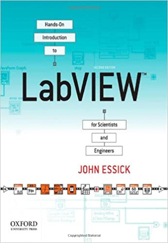 labview graphical programming gary johnson pdf