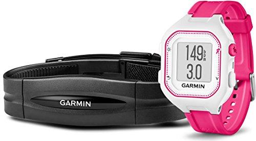 garmin-forerunner-25-gps-laufuhr-fitness-tracker-smart-notifications-inkl-herzfrequenz-brustgurt