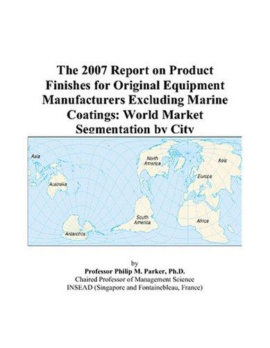 master thesis market segmentation