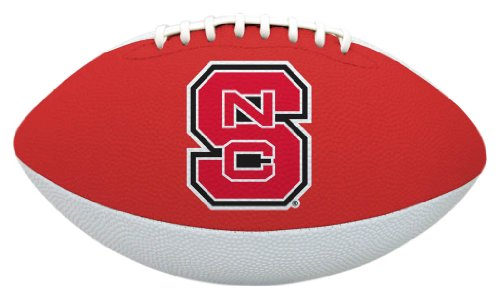 NCAA North Carolina State Tailgater Football