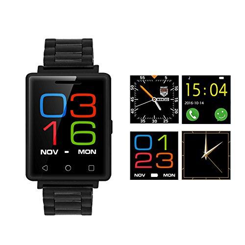diamondo-no1-g7-bluetooth-40-gsm-small-mino-sim-card-mobile-phone-128mb-64mb-black