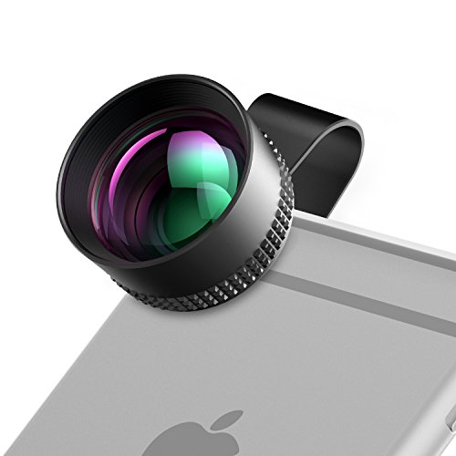 universal-professional-lens-kit-havit-hd-camera-clip-on-lens-for-phones-tablets-made-of-optical-glas