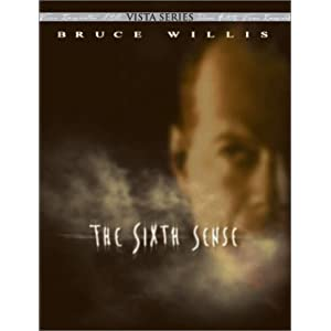 an examination of the movie the sixth sense Watch the sixth sense online free | watch the sixth sense 1999 full hd | cast: bruce willis, haley joel osment, toni collette, trevor morgan | director: m night shyamalan | pilot: a psychological thriller about an eight year old boy named cole sear who believes he can see into the world of the dead.